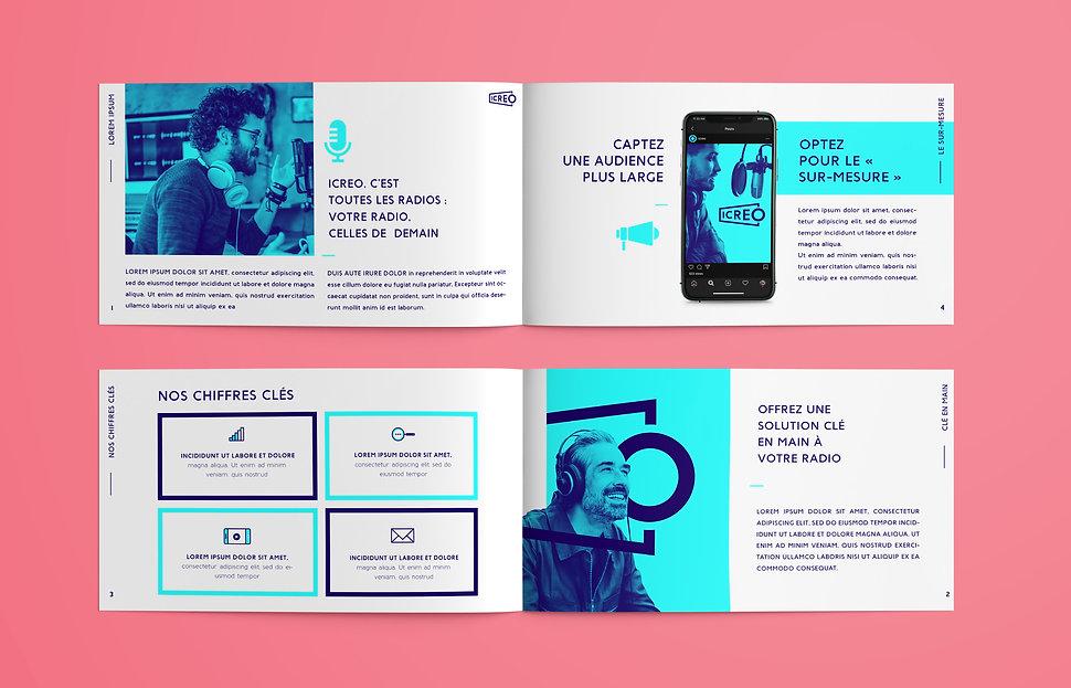 icreo brochure - Free Version2.jpg
