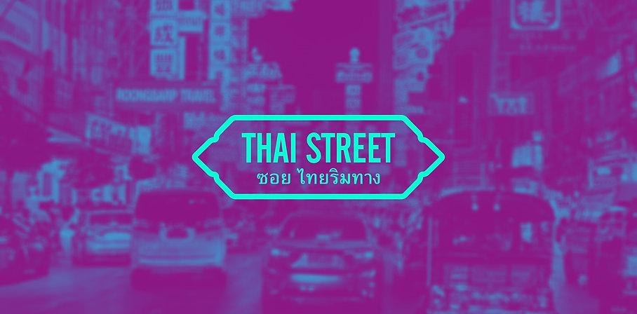 thai-miniature.jpg