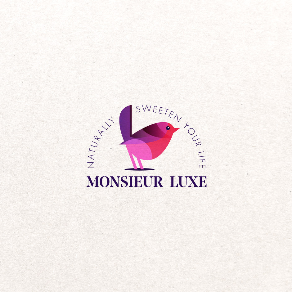 logo-sweet-texture.jpg