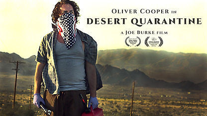 Desert_QuarantineLAURELS.jpg