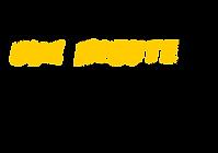 TheOneMinuteJoeShow_Logo_01_BLACK.png