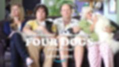 FourDogsPrimeVideo.jpg