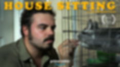 HouseSittingWebSitePIC.png