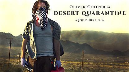 Desert_Quarantine.jpg