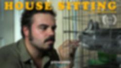HouseSittingWebSitePIC.jpg