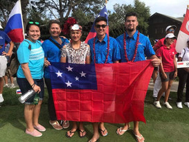 Nonu Samoa golf.jpg