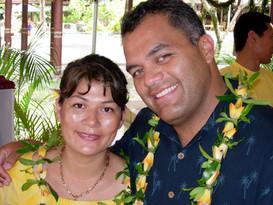Nonu Samoa