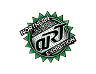 Northern Exh Logo 2021-01-01.png