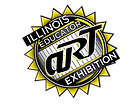 IL Educator Logo 2021-01.png