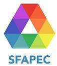 SFAPEC