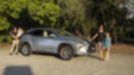 LexusRX450h.jpeg
