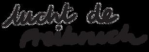 LuchtdeFreibruch_Logo400px.png