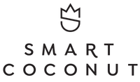SmartCoconut_Logo400px.png