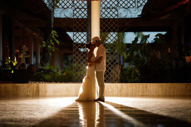 DR_Wedding-43.jpg
