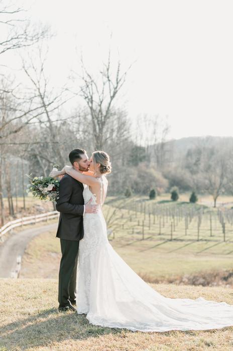 Christine-Robert-Krejci-Wedding-327-5492