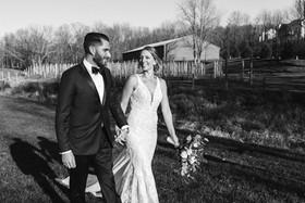 Christine-Robert-Krejci-Wedding-266-5278
