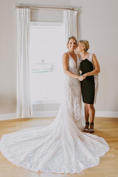 Christine-Robert-Krejci-Wedding-80-4818.