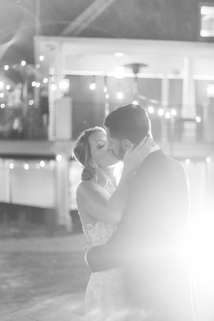 Christine-Robert-Krejci-Wedding-991-7454