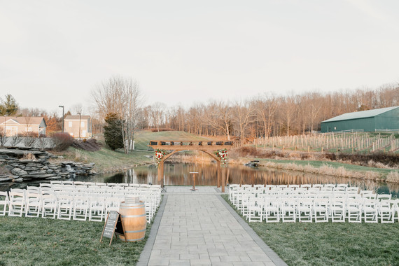 Christine-Robert-Krejci-Wedding-475-6115