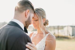 Christine-Robert-Krejci-Wedding-319-5459