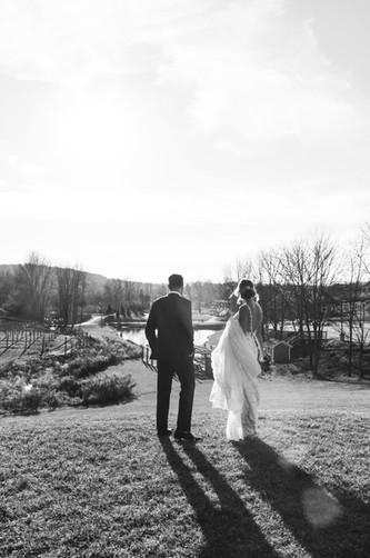 Christine-Robert-Krejci-Wedding-267-5289