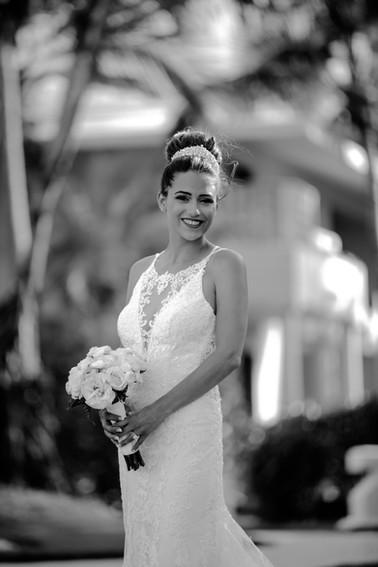 DR_Wedding-30.jpg