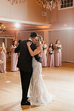 Christine-Robert-Krejci-Wedding-805-6923