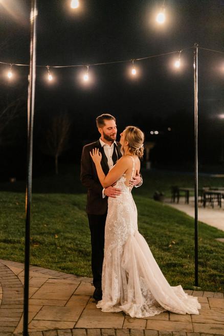 Christine-Robert-Krejci-Wedding-999-7484