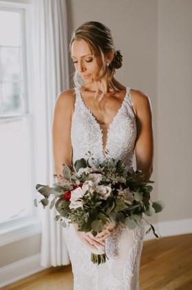 Christine-Robert-Krejci-Wedding-107-4878