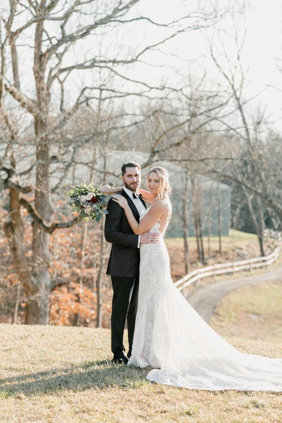 Christine-Robert-Krejci-Wedding-334-5534