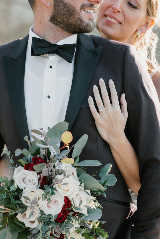 Christine-Robert-Krejci-Wedding-364-5660