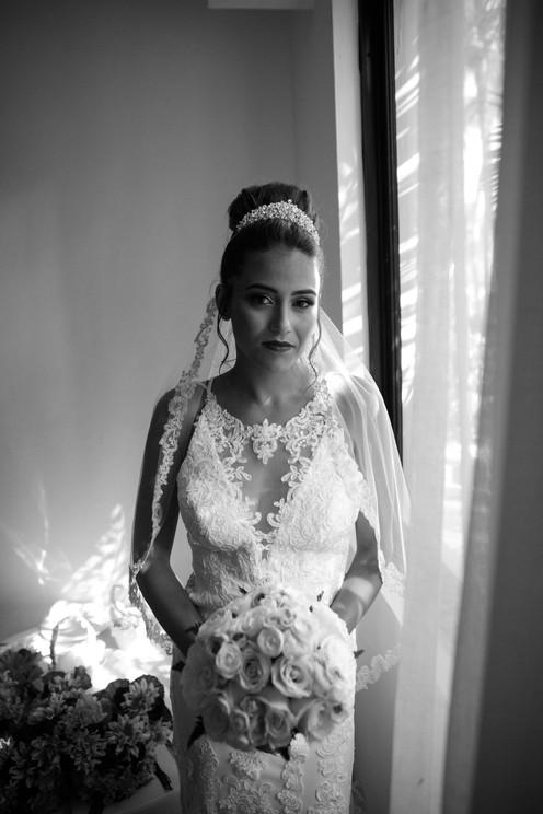 DR_Wedding-14.jpg
