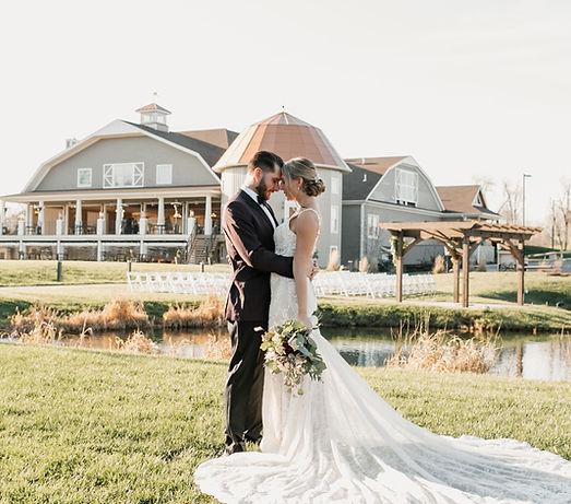 Christine-Robert-Krejci-Wedding-249-5214