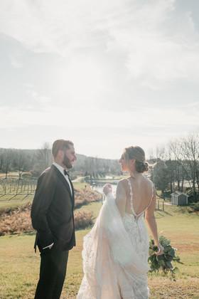 Christine-Robert-Krejci-Wedding-271-5304