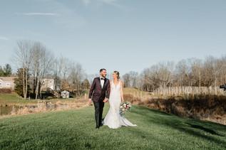 Christine-Robert-Krejci-Wedding-255-5230