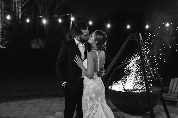 Christine-Robert-Krejci-Wedding-989-8505