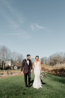 Christine-Robert-Krejci-Wedding-265-5271