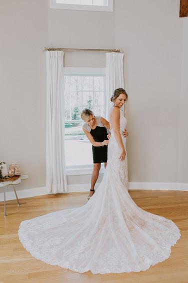 Christine-Robert-Krejci-Wedding-70-4767.