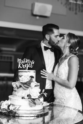 Christine-Robert-Krejci-Wedding-962-7332