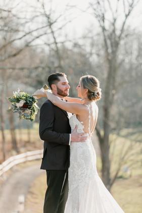 Christine-Robert-Krejci-Wedding-330-5504