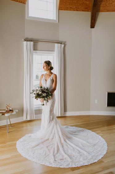 Christine-Robert-Krejci-Wedding-94-4852.