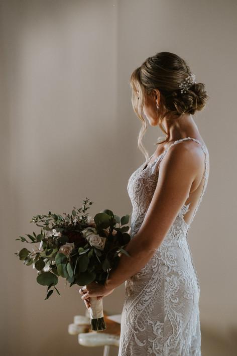 Christine-Robert-Krejci-Wedding-105-1530