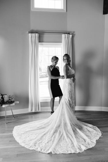 Christine-Robert-Krejci-Wedding-74-4791.