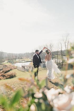 Christine-Robert-Krejci-Wedding-273-5315