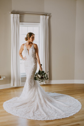 Christine-Robert-Krejci-Wedding-98-4891.