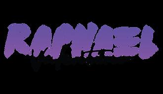 RV-Logo-New---Light-BG.png