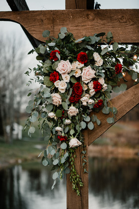 Christine-Robert-Krejci-Wedding-482-6142