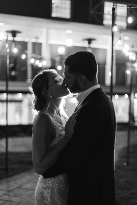 Christine-Robert-Krejci-Wedding-994-7462