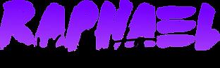 Logo 01_1.png