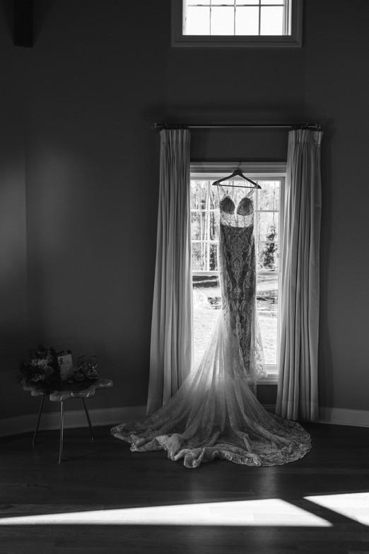 Christine-Robert-Krejci-Wedding-63-4735.